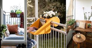 25 small furniture ideas to pursue for your small balcony ad small furniture ideas pursue