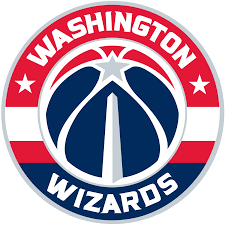 Washington Wizards - Wikipedia