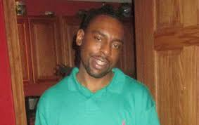 Image result for philando castile images'