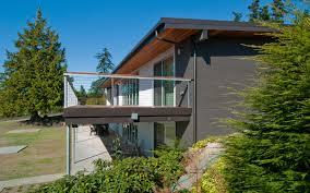 modern mid century modern exterior lighting beautiful mid century modern exterior lighting