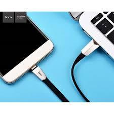 Кабель <b>Hoco</b> X4 <b>Zinc Alloy</b> Rhombic Lightning Charging Cable ...