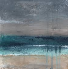 <b>Abstract Landscape</b> Paintings | Fine Art America