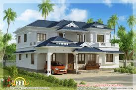 May   Kerala home design and floor plans bedroom square feet kerala home design   May