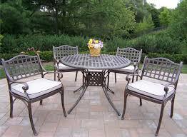 fascinating metal outdoor coffee table