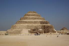 it is about social inequality and social stratification writework atilde132gypten sakkara stufenpyramide