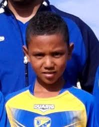 Guilherme <b>FERREIRA-MENDES</b> <b>...</b> - jebril-gounni__mxm336
