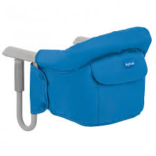 <b>Подвесной стульчик для кормления</b> Inglesina FAST - продажа ...