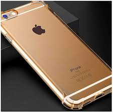 360 <b>Degree Airbag Dropproof Soft</b> Case for iPhone Xs Max Xr 7 8 ...