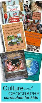 best ideas about homeschool curriculum reviews world schooling from home teach culture and geography this