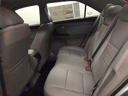 new toyota camry hybrid xle for in east stroudsburg pa new 2017 toyota camry hybrid xle sedan in east stroudsburg