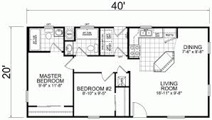 master bedroom measurements house plans by length and width