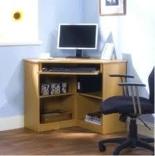 compact office desk. small corner office desk desks for home compact locking single pedestal