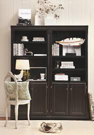 sofa mart san antonio best sofa ideas  bedroom expressions furniture row