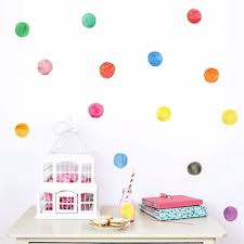 Shop ChezMax Wall Sticker Decal Self Adhesive Removable DIY ...