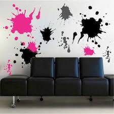 sun wall decal trendy designs: trendy wall designs design packs are sets of wall decals that work by themselves or in groups these are some of our most popular products because of their