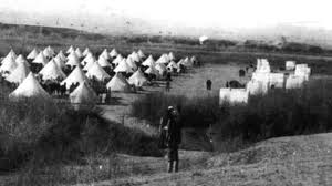 best images about bury my heart at wounded knee 17 best images about bury my heart at wounded knee sioux pine and n