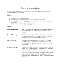 resume and cover letter template budget template letter resume cover letter sample resume cover letter sample these by