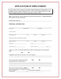sweet frog application by lauren webb issuu