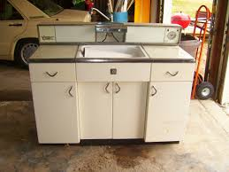 st charles kitchen cabinets: retro metal cabinets for sale cabinet retro metal cabinets for sale