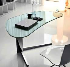 modern computer desks for small spaces awesome top small office interior office ceiling interior design awesome top small office interior design images