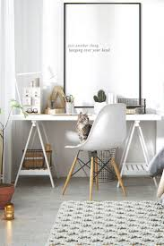 1000 ideas about bright office on pinterest offices home office and la lofts beautiful bright office