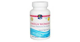 Buy Nordic Naturals <b>Omega Women</b> Online   Faithful to Nature