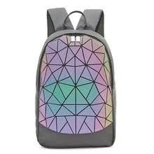 купите <b>backpack famous</b> waterproof с бесплатной доставкой на ...