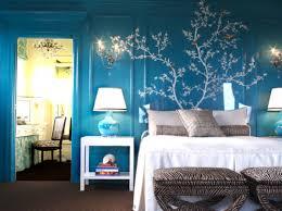 ideas light blue bedrooms pinterest: brilliant aqua bedroom ideas home design and decor also inexpensive bedroom ideas