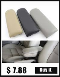 <b>1 Pair of Matte</b> Chrome Rearview Mirror Cover Cap for VW Passat ...
