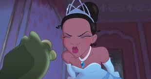 """Résultat de recherche d'images pour """"charlotte la princesse et la grenouille"""""""