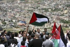Resultado de imagen para Refugiados palestinos
