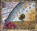 Images & Illustrations of kabbalistic