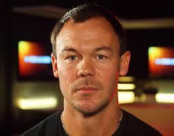 Joachim Björklund