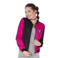 Diamond синтетические Bomber пальто, <b>куртки</b> и жилеты для ...