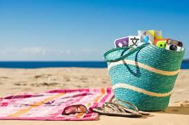"""Résultat de recherche d'images pour """"vacances d'été"""""""