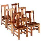 <b>Dining chair</b> - large collection of <b>dining chairs</b>   vidaXL.co.uk