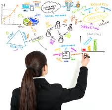 in order to boost your book of business it is vital to try new insurance marketing concepts there are numerous concepts that can be used to reach new business life concepts
