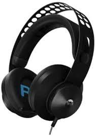 Lenovo Legion H300 Stereo Gaming Headset, Noise ... - Amazon.com
