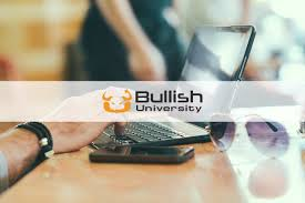 build your binary trading career bullish university review bullish university review