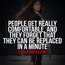 Bad Women Quotes. QuotesGram via Relatably.com