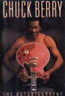 <b>Chuck Berry: The</b> Autobiography - <b>Chuck Berry</b> - Google Books