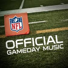 YourNFL Music Library | ВКонтакте