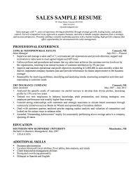 how to put skills on resume list of skills to put on resume what skills for resume list what skills to add on a resume what skills to put on
