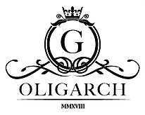 <b>House of Sillage</b>   Oligarch   Luxury Perfumes Australia