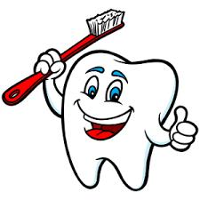 Znalezione obrazy dla zapytania wesoły stomatolog