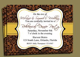 sample dinner party invitations hd invitation best sample dinner party invitations 34 on card design ideas sample dinner party invitations