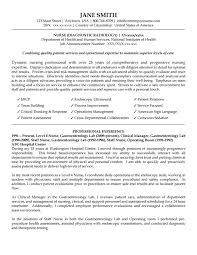 nursing student resume sample rn of nursing professional resumes examples of nursing student resumes nursing student resume sample rn of nursing professional resumes nurse