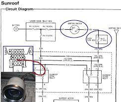voltmeter wiring diagram wiring diagram voltmeter wiring diagram electronic circuit on