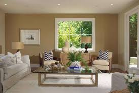 beautiful neutral paint colors living room: best neutral paint colors for living room beautiful pictures