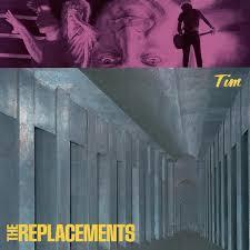 The <b>Replacements</b> - <b>TIM</b>   Rhino